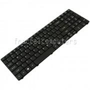 Tastatura Laptop Packard Bell PEW76