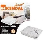 CALIENTACAMA INDIVIDUAL 150 x 80 cms