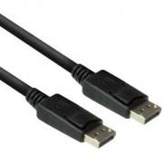 Ewent EW9840 DisplayPort kabel