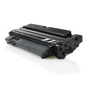 Xerox 108R00909 / Phaser 3140 съвместима тонер касета black