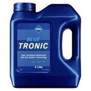 Ulei Aral Blue Tronic 10W40 - 4L