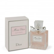 Miss Dior (Miss Dior Cherie) by Christian Dior Eau De Toilette Spray (New Packaging) 1.7 oz