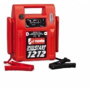 Robot pornire portabil tip speed start 1212 Telwin