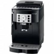 Espressor automat DeLonghi Magnifica S ECAM 22.110B 1450W 15 bar 1.8 l Negru