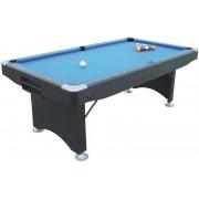 Challanger biliárd asztal