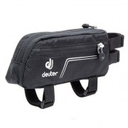 Bolsa Para Bicicleta Energy Bag - Deuter - Unissex