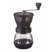 """Hario Manual coffee grinder Hario """"Skerton+"""""""