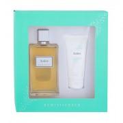 Reminiscence Ambre confezione regalo eau de toilette 100 ml + lozione corpo 75 ml Donna