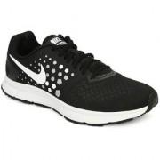Nike Men NIKE ZOOM SPAN Sport Shoes
