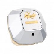 Paco Rabanne Lady Million Lucky 80 ml parfémovaná voda poškozená krabička pro ženy