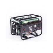 Zdrobitor struguri mare PGI, manual, cuva inox 950 X 600 mm