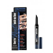 BENEFIT THEY RE REAL EYELINER BLUE 1.4GR