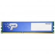 Memorie Patriot Sugnature Line 4GB DDR4 2133 MHz CL15 Heatshield