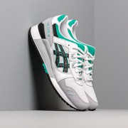 Asics Gel-Lyte III White/ Black