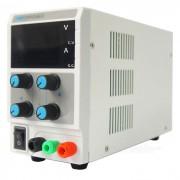 SKYTOPPOWER STP3003 Fuente de alimentacion de CC (30V / 3A / 150W DC ajustable)