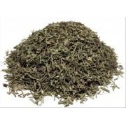 AWA herbs Přeslička rolní nať 50g