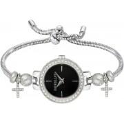 Morellato Drops Time R0153122555