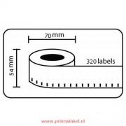 Printwinkel DYM99015