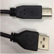 Kabl USB 2.0 na USB-B M/M za štampač Horizons, 3m