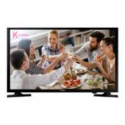 "Samsung TV 32"" - Samsung UE32J5200 32"" Full HD Smart Wifi Negro LED TV"