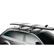 Suport placa Surff / Canoe Thule Board Shuttle 811