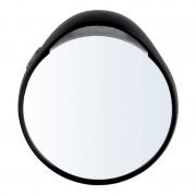 Tweezerman Tweezermate 10X Lighted Mirror