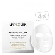 APOT.CARE Hyalu.Collagen Mask