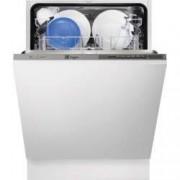 Electrolux TT 1013 R5 Bianco