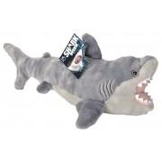 Wild Republic Shark Week Great White Shark