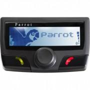 Car Kit Bluetooth CK 3100