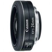 Canon EF 24 f/2.8 STM