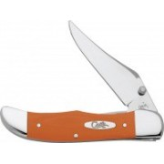 Kapesní nůž 76202 Mid-Folding Hunter W.R. Case & Son's Cuttlery Co