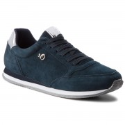 Sneakers S.OLIVER - 5-23630-20 Navy 805