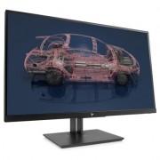 HP Z27n G2 27 Monitor
