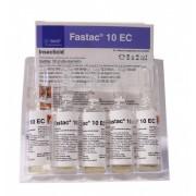 FASTAC 2ml