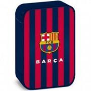 Penar neechipat FC Barcelona cu perete despartitor Ars Una