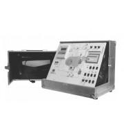 Instrumente KF8894.3A1
