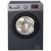Masina de spalat rufe Arctic APL71222XLAB, 7kg, 1200rpm, A+++, Display, Slim, Antracit