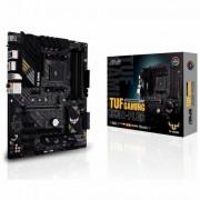 Asus TUF Gaming B550-Plus alaplap