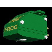 Doze pick-up - Van den Hul - The FROG ® HO