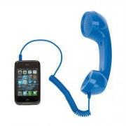 Telefoonhoorn Call Me