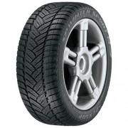 Dunlop 265/35R20 99V Dunlop SP WINTER SPORT 3D XL AO MFS Friktion