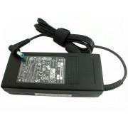 Adaptér na laptop ACER 19V 4.74A 90W Delta Electronics ADP-90SB BB