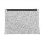 MODECOM FELT - HUSA LAPTOP 14-15,6''