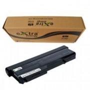 Baterie Acumulator Laptop Dell Vostro 1310 1320 1510 2510 EXTU661H-6600 6600 mAh