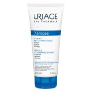 Uriage Xemose Syndet Det.Del.200ml