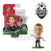Figurina SoccerStarz Sunderland AFC Jack Colback 2014