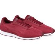 REEBOK CLASSICS REEBOK ROYAL CL JOG 2PX Sneakers For Men(Red)