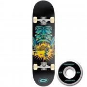 Osprey Pro Skateboard Savages