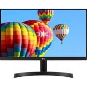 """Monitor 21.5"""" LG 22MK600M-B IPS 1920x1080 (Full HD) 5ms"""